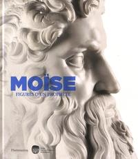 Moïse - Figures dun prophète.pdf