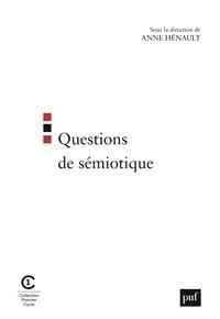 Histoiresdenlire.be Questions de sémiotique Image