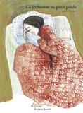 Anne Herbauts - .