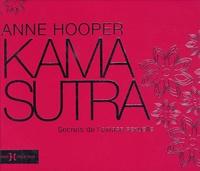 Kama Sutra - Secrets de lextase sexuelle.pdf