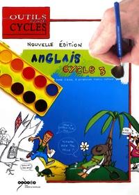 Alixetmika.fr Anglais au cycle 3 Image