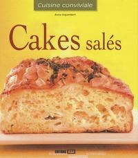 Cakes salés.pdf