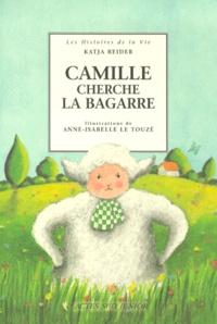 Camille cherche la bagarre.pdf