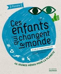 Ces enfants qui changent le monde.pdf