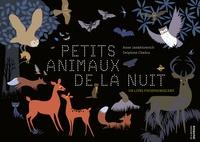 Petits animaux de la nuit.pdf