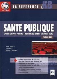 Era-circus.be Santé publique - Lecture critique d'article, médecine du travail, médecine légale Image
