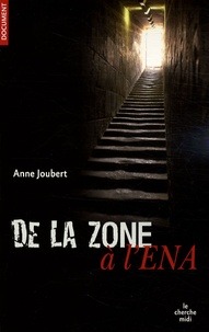 De la zone à lENA.pdf