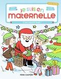 Anne Kalicky et Laure du Faÿ - C'est bientôt Noël !.