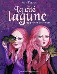 Ebooks internet télécharger La cité lagune Tome 1 in French