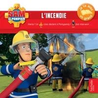 Sam le pompier.pdf