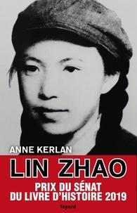 Lin Zhao - Combattante de la liberté.pdf