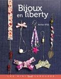 Anne Khâ - Bijoux en liberty.