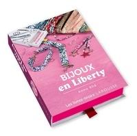 Bijoux en Liberty.pdf