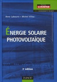 Energie solaire photovoltaïque.pdf