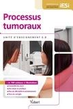 Anne Lainé et Antoine Braccini - Processus tumoraux - UE 2.9.