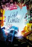Anne Lanoë - Le ciel est la limite.