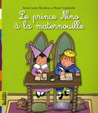 Le prince Nino à la maternouille.pdf