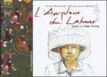 Anne-Laure Boselli et Cathy Beauvallet - L'ampleur du labeur - Cacao, un village hmong.