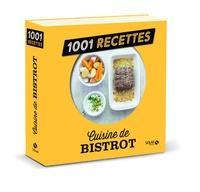 Anne-Laure Estèves - Cuisine de bistrot.