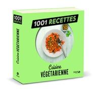 Anne-Laure Estèves - Cuisine végétarienne.