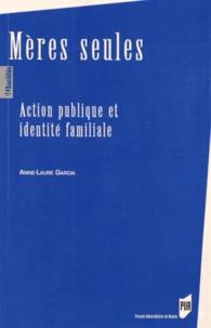 Mères seules - Action publique et identité familiale.pdf