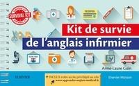 Kit de survie de langlais infirmier.pdf