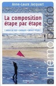 La composition étape par étape - Angle de vue, cadrage, impact visuel.pdf