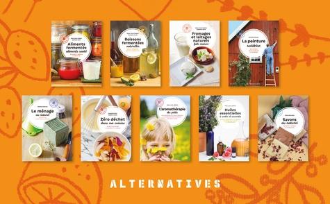 Huiles essentielles à sentir et ressentir. 70 huiles essentielles - 40 synergies en diffusion, olfaction ou vaporisation