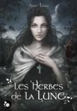 Anne Laure - Les herbes de la lune, 2.