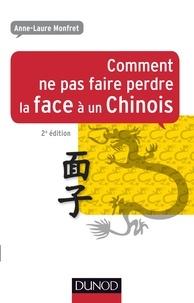 Comment ne pas faire perdre la face à un Chinois.pdf