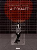 Anne-Laure Reboul et Régis Penet - La tomate.