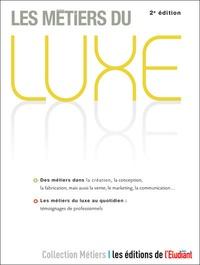 Les métiers du luxe.pdf