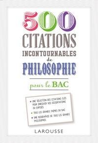 500 citations incontournables de philosophie pour le BAC.pdf