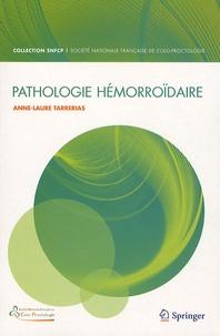 Pathologie hémorroïdaire.pdf