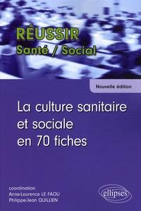 La culture sanitaire et sociale en 70 fiches.pdf