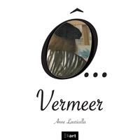 Anne Lauricella - Vermeer.