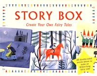 Story Box - Create your own fairy tales.pdf