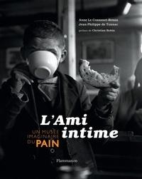 LAmi intime - Un musée imaginaire du pain.pdf