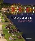 Anne Le Stang et Jean-Loup Marfaing - Toulouse aujourd'hui.