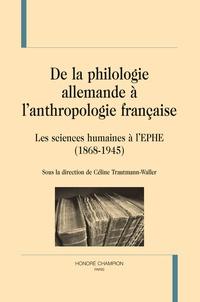 Anne Lenquette - Les romans d'Alvaro Pombo - Savoir et fiction en Espagne (XXe et XXIe siècles).
