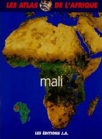 Atlas du Mali.pdf
