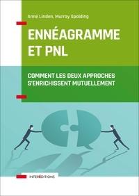 Ennéagramme et PNL - Comment les deux approches senrichissent mutuellement.pdf