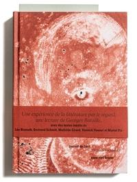 Ebooks Téléchargement du téléchargement Journal de l'oeil (les globes oculaires) 9782843140112 (French Edition) par Anne-Lise Broyer DJVU