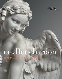Anne-Lise Desmas et Edouard Kopp - Edmé Bouchardon 1698-1762 - Une idée du beau.