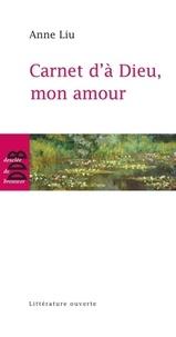 Carnets dà Dieu mon amour.pdf