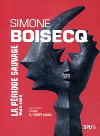 Simone Boisecq, la période sauvage (1946-1960).pdf
