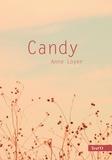 Anne Loyer - Candy.