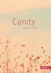 Anne Loyer - Candy.