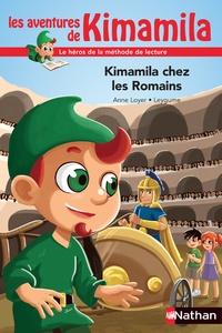 Kimamila chez les Romains.pdf