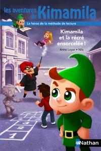 Kimamila et la récré ensorcelée.pdf